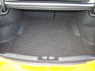 2012 Dodge Charger SRT8 Bettendorf, Iowa 15