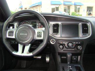 2012 Dodge Charger SRT8 Bettendorf, Iowa 13