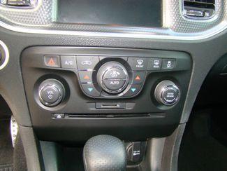 2012 Dodge Charger SRT8 Bettendorf, Iowa 31