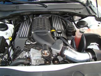 2012 Dodge Charger SRT8 Bettendorf, Iowa 34