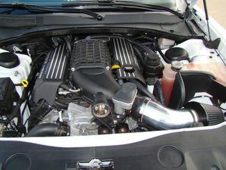 2012 Dodge Charger SRT8 Bettendorf, Iowa 16