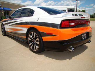 2012 Dodge Charger SRT8 Bettendorf, Iowa 4