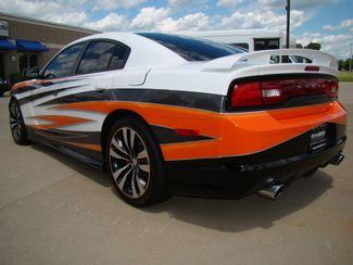 2012 Dodge Charger SRT8 Bettendorf, Iowa 28