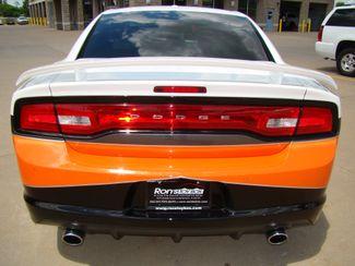 2012 Dodge Charger SRT8 Bettendorf, Iowa 35