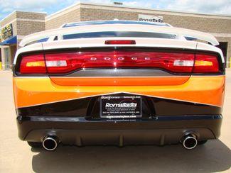2012 Dodge Charger SRT8 Bettendorf, Iowa 24