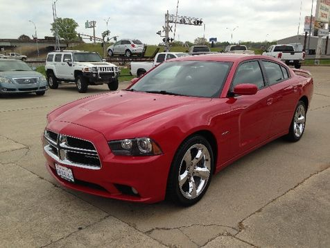 2012 Dodge Charger RT in Bossier City, LA