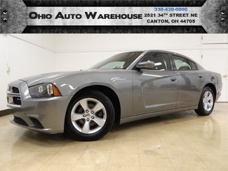2012 Dodge Charger 69K LOW MILES 1-Owner Clean Carfax We Finance in  Ohio