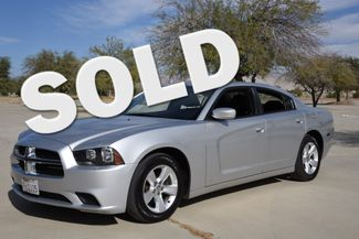 2012 Dodge Charger in Cathedral City, CA
