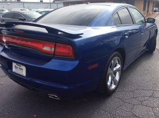 2012 Dodge Charger SXT  city NC  Palace Auto Sales   in Charlotte, NC