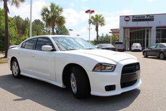 2012 Dodge Charger in Columbia South Carolina