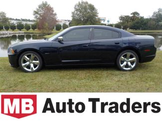 2012 Dodge Charger in Conway, SC