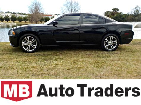 2012 Dodge Charger RT in Conway, SC