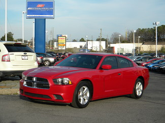2012 Dodge Charger in dalton, Georgia