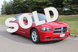 2012 Dodge Charger SE in ,, Montana