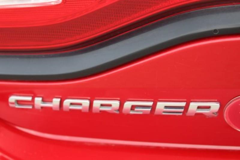 2012 Dodge Charger Se City Mt Bleskin Motor Company