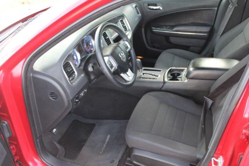 2012 Dodge Charger SE  city MT  Bleskin Motor Company   in Great Falls, MT