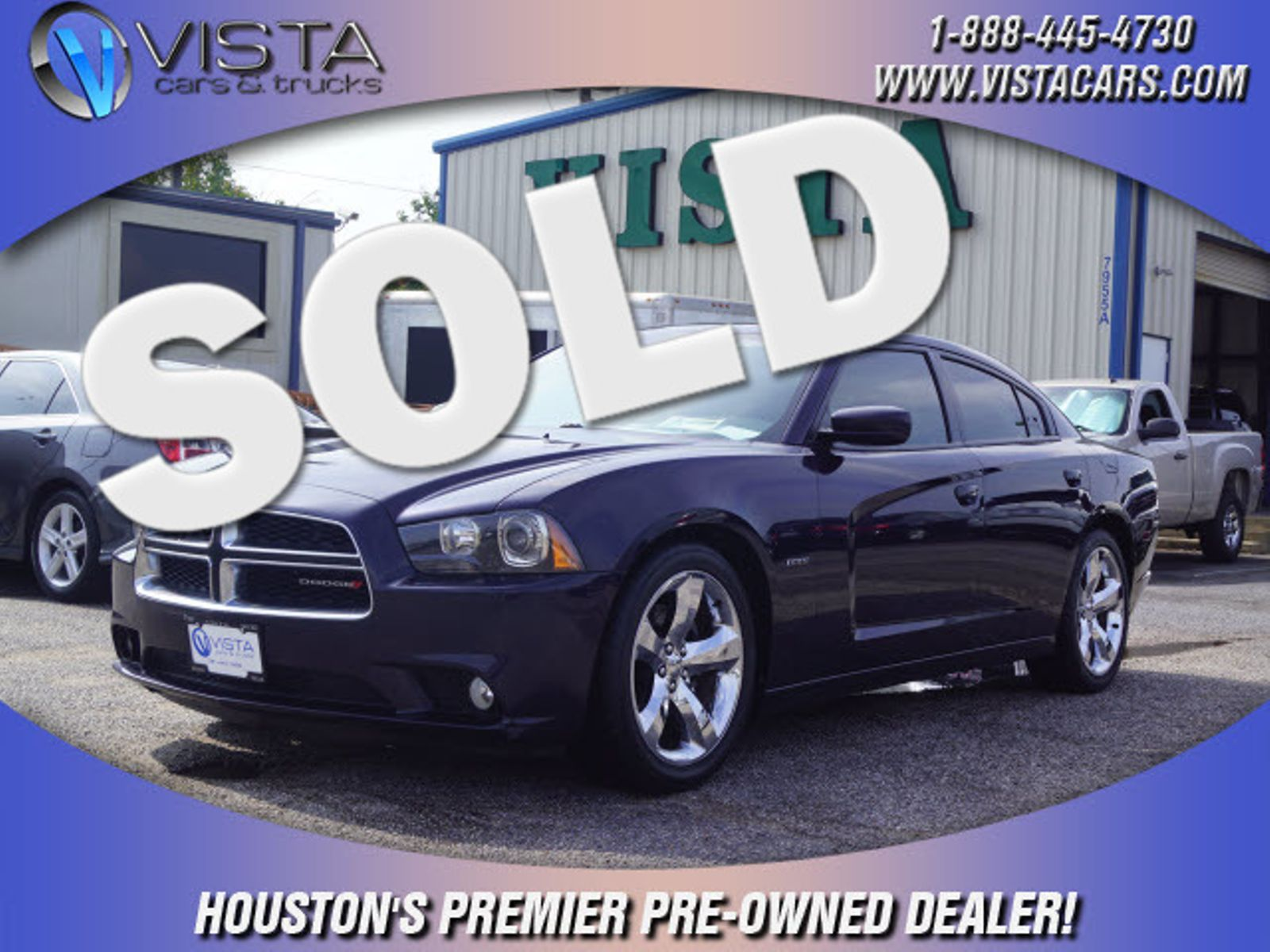 htm in at about the journey sale autonation used for houston learn dodge dealership chrysler