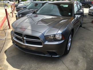 2012 Dodge Charger SE Kenner, Louisiana