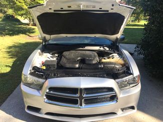 2012 Dodge Charger SE Knoxville, Tennessee 7