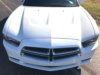 2012 Dodge 2 Owner!! Auto!! Charger-CARMARTSOUTH.COM SE-BUY HERE PAY HERE !! Knoxville, Tennessee 2