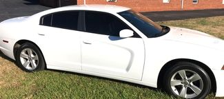 2012 Dodge 2 Owner!! Auto!! Charger-CARMARTSOUTH.COM SE-BUY HERE PAY HERE !! Knoxville, Tennessee 8