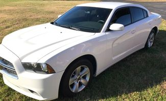 2012 Dodge 2 Owner!! Auto!! Charger-CARMARTSOUTH.COM SE-BUY HERE PAY HERE !! Knoxville, Tennessee 3