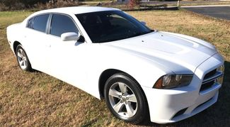 2012 Dodge 2 Owner!! Auto!! Charger-CARMARTSOUTH.COM SE-BUY HERE PAY HERE !! Knoxville, Tennessee 1