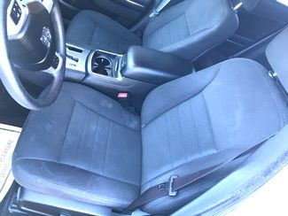 2012 Dodge 2 Owner!! Auto!! Charger-CARMARTSOUTH.COM SE-BUY HERE PAY HERE !! Knoxville, Tennessee 10