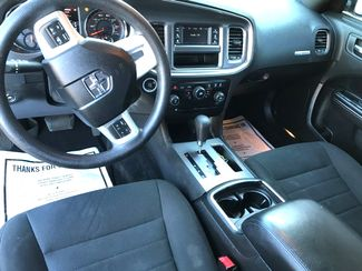 2012 Dodge 2 Owner!! Auto!! Charger-CARMARTSOUTH.COM SE-BUY HERE PAY HERE !! Knoxville, Tennessee 9
