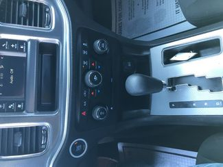 2012 Dodge 2 Owner!! Auto!! Charger-CARMARTSOUTH.COM SE-BUY HERE PAY HERE !! Knoxville, Tennessee 12