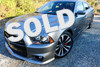 2012 Dodge Charger SRT8 - 34K Miles - Navi - 392 Hemi Lakewood, NJ