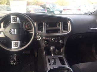 2012 Dodge Charger SE AUTOWORLD (702) 452-8488 Las Vegas, Nevada 5