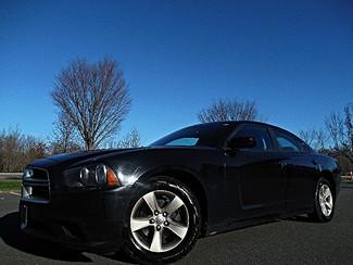 2012 Dodge Charger SE Leesburg, Virginia