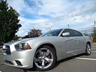 2012 Dodge Charger RT Max Leesburg, Virginia