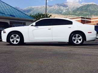 2012 Dodge Charger SE LINDON, UT 1