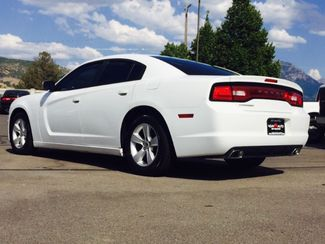 2012 Dodge Charger SE LINDON, UT 2