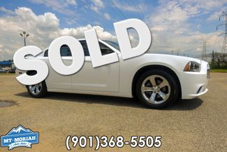 2012 Dodge Charger SXT Plus in  Tennessee