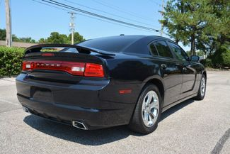 2012 Dodge Charger SE Memphis, Tennessee 10