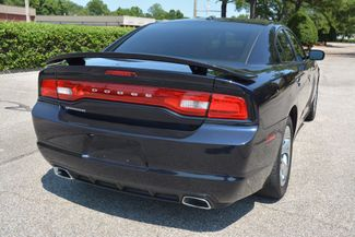 2012 Dodge Charger SE Memphis, Tennessee 6