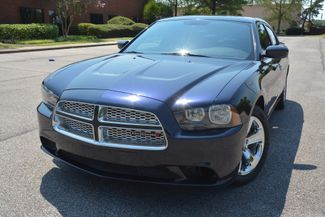 2012 Dodge Charger SE Memphis, Tennessee 1