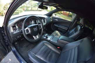 2012 Dodge Charger SE Memphis, Tennessee 13