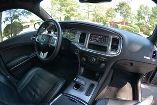 2012 Dodge Charger SE Memphis, Tennessee 15
