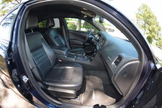 2012 Dodge Charger SE Memphis, Tennessee 17