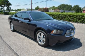 2012 Dodge Charger SE Memphis, Tennessee 2
