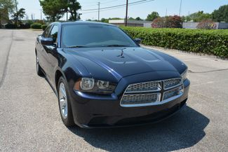 2012 Dodge Charger SE Memphis, Tennessee 3