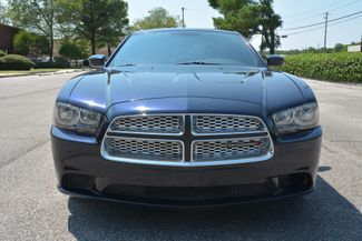 2012 Dodge Charger SE Memphis, Tennessee 4
