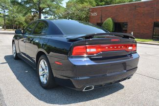 2012 Dodge Charger SE Memphis, Tennessee 8
