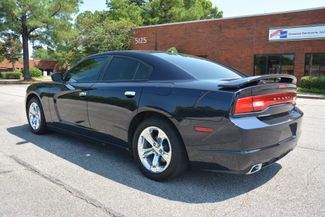 2012 Dodge Charger SE Memphis, Tennessee 9