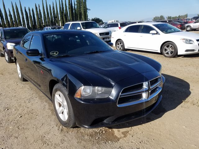 Orland Auto Auction >> Orland Public Auto Auction 3825 Co Rd 99w Orland Ca 95963