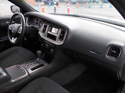 2012 Dodge Charger SE | Santa Ana, California | Santa Ana Auto Center in Santa Ana, California